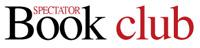 Spectator_Book_Club